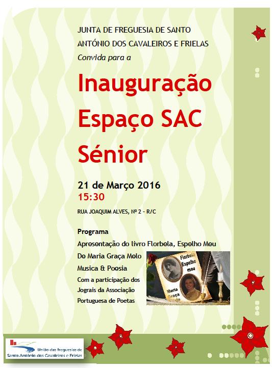SACSenior_Inauguracao