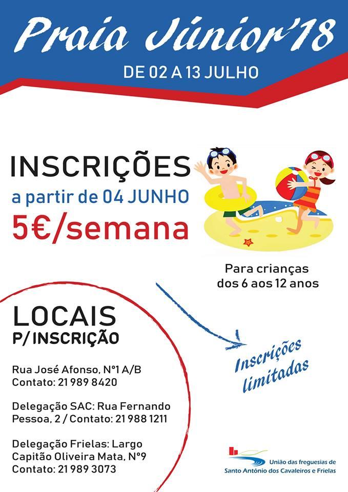 2018_PraiaJunior