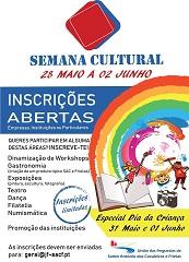 Semana Cultura 2019-01-01_Redimensionado