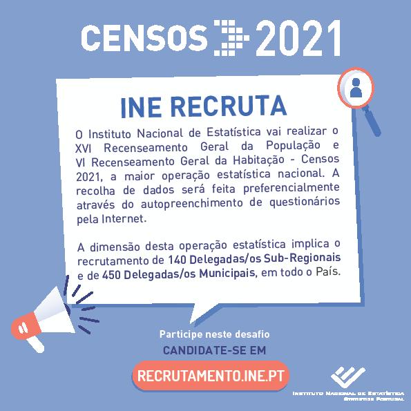 CENSOS_2021