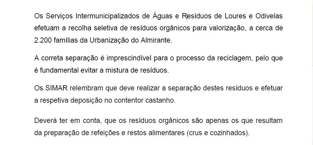 RecolhadeResiduosOrganicos _UrbAlmirante_2