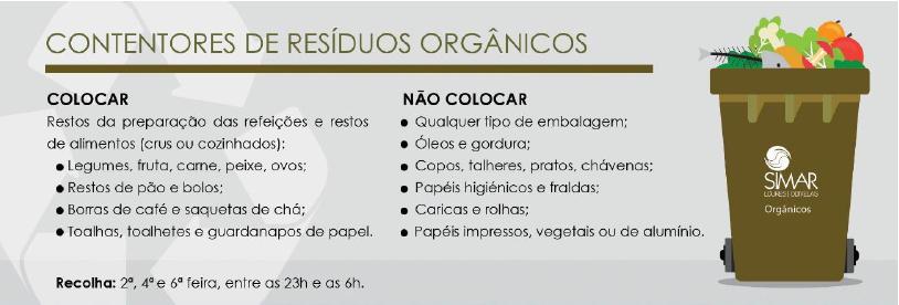RecolhadeResiduosOrganicos _UrbAlmirante_3