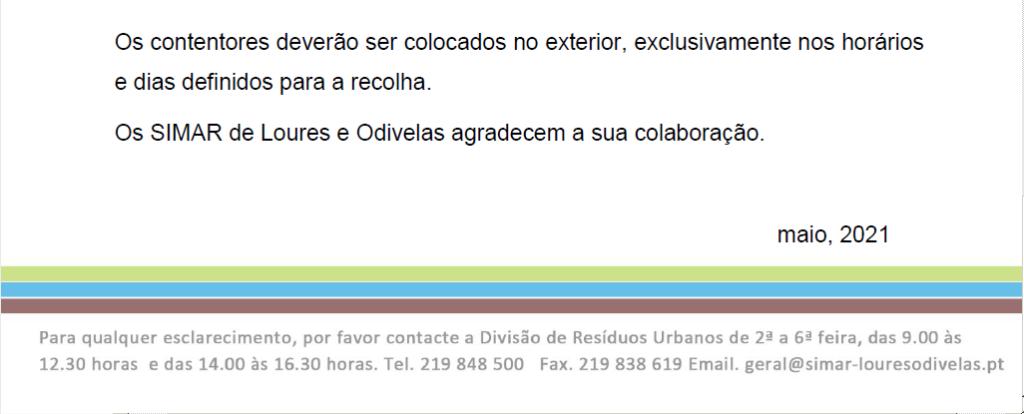 RecolhadeResiduosOrganicos _UrbAlmirante_4